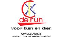 run-web