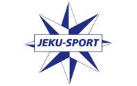 jeku-web