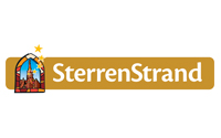 sterrenstrand-web
